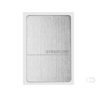 Freecom Mobile Drive Metal 2 TB
