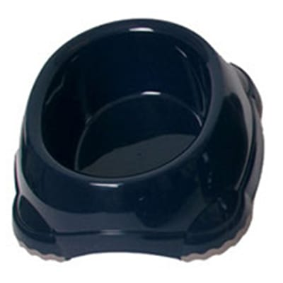 Moderna plastic bak smarty 2 donkerblauw