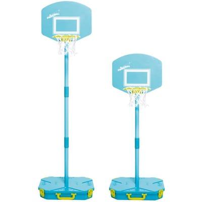 Mookie Basketbal First