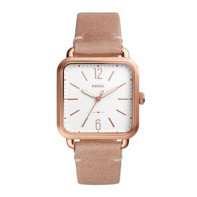 Micah dames horloge ES4254