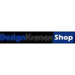 Spoelbakkenshop logo