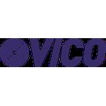Vico movement logo