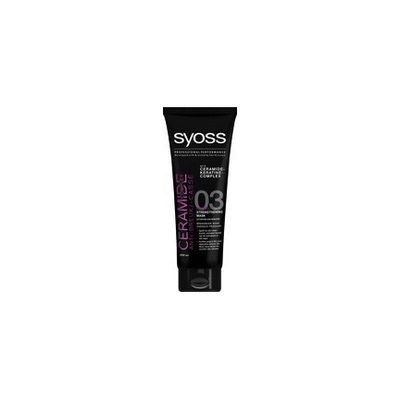 Syoss Treatment Ceramide