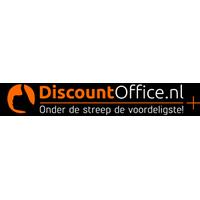 discountoffice.nl b.v.
