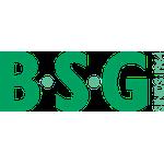Bsg Contact Utrecht B.v. logo
