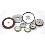 Zhengzhou Forture Tools Co., Ltd logo