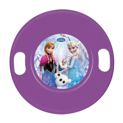 Disney Frozen Twister Slee