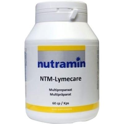 NTM Lymecare