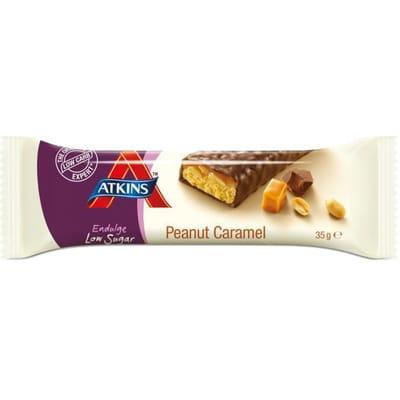 Atkins Endulge Caramel Reep