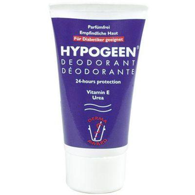Hypogeen Deodorant