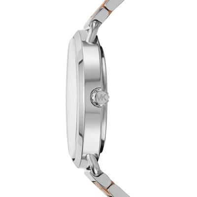 Portia horloge MK3709