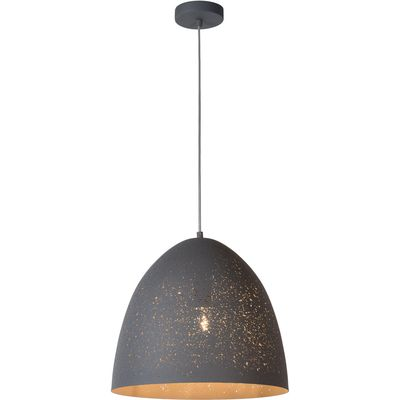 Lucide ETERNAL Hanglamp 40