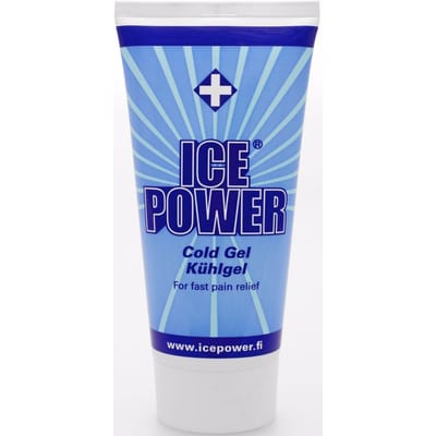 Ice power cold 60