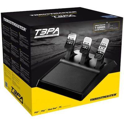 Thrustmaster T3PA