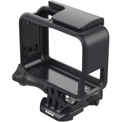 GoPro The Frame HERO 5 6 Black