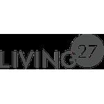 Living 27 logo