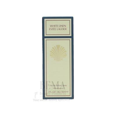 Estee Lauder White Linen Eau de Parfum Spray