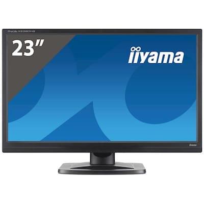 Iiyama ProLite X2380HS