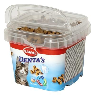 Sanal 75 g Denta
