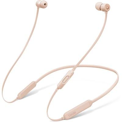 Beats BeatsX
