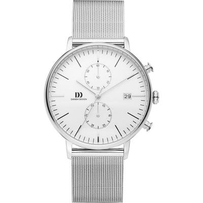 Danish Design IQ62Q975
