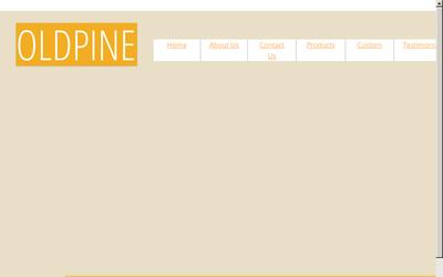 Oldpine.com