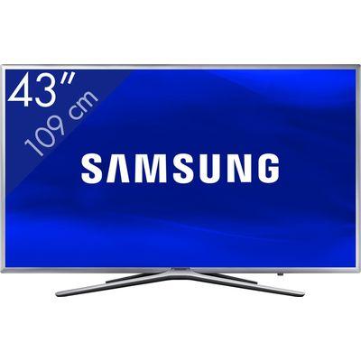 Samsung UE43M5600
