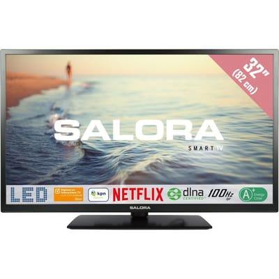 Salora 32HSB5002 HD ready tv