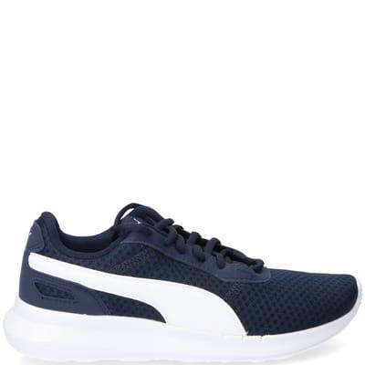 Puma ST Activate Jr sneaker