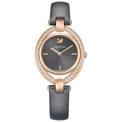 Swarovski Stella horloge 5376842