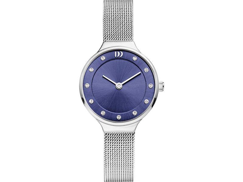 Danish Design IV68Q1181 horloge