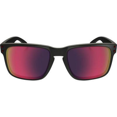 HOLBROOK zonnebril
