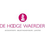 De Hooge Waerder Support B.v. logo