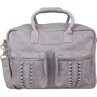 Cowboysbag Bag Arundel Grey