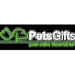 Pets Gifts logo