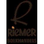 Boekhandel Riemer logo