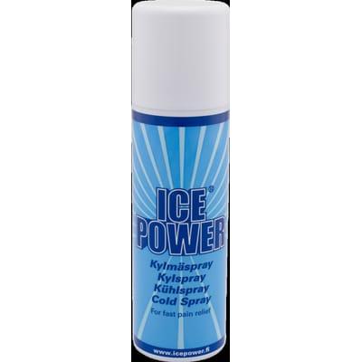 Ice Power Spray - 200 ml