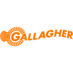 Gallagher Europe logo