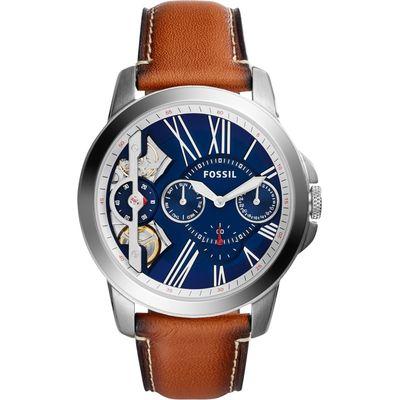 Fossil horloge ME1161