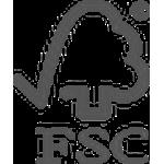 Hout-plaza B.v. logo