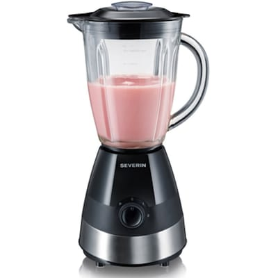 Severin SM 3718 Blender