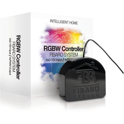 Fibaro Controller RGB