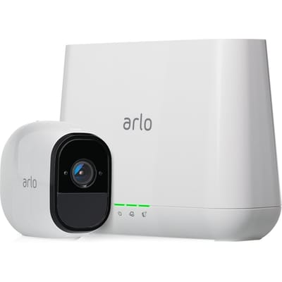 Netgear Arlo PRO Single Pack