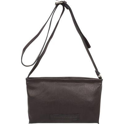 Cowboysbag Bag Willow Small Black