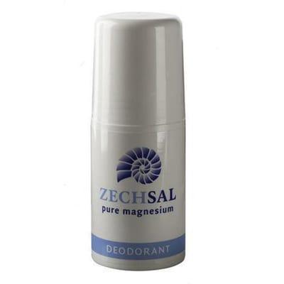 Zechsal deodorant 75 ml