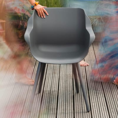 Sophie Element stoel