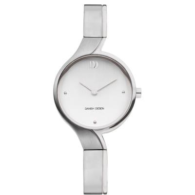 Danish Design Titanium Horloge IV62Q1227