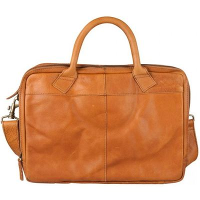 Cowboysbag Fairbanks Bag