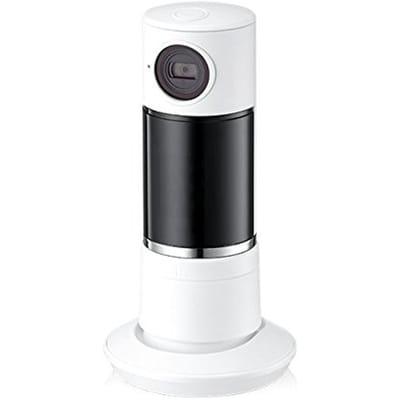 Home8 Twist HD Camera