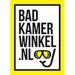 Badkamerwinkel logo